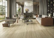Charme Advance Floor Project 4
